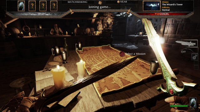Warhammer: End Times - Vermintide - Immagine 4