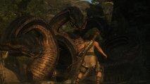Dragon's Dogma: Dark Arisen - Immagine 2