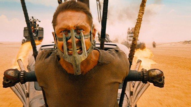 Il meglio, il peggio e le sorprese del 2015 al cinema - Immagine 1