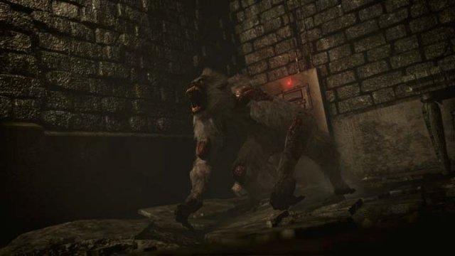 Resident Evil 0 HD Remaster - Immagine 1