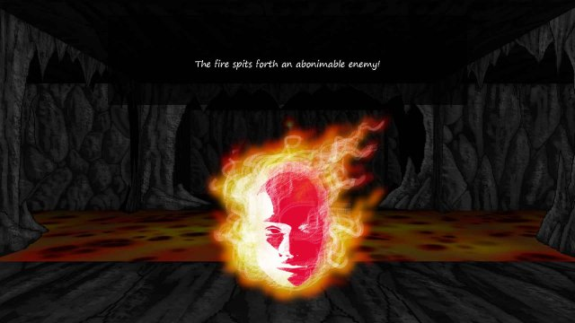 Swords and Sorcery - Underworld - Definitive Edition - Immagine 2