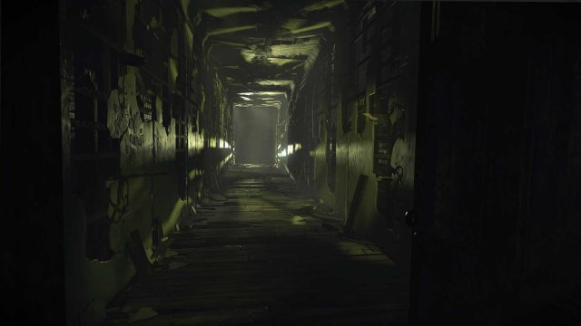 Layers of Fear - Immagine 1