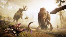 Far Cry Primal - Immagine 1