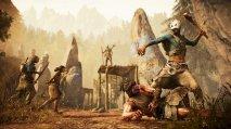Far Cry Primal - Immagine 2