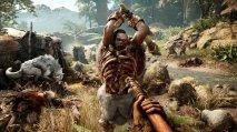 Far Cry Primal - Immagine 5