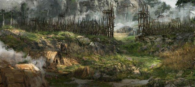 Far Cry Primal - Immagine 4