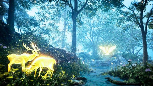 Far Cry Primal - Immagine 7
