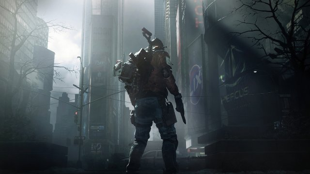 Tom Clancy's The Division - Immagine 5