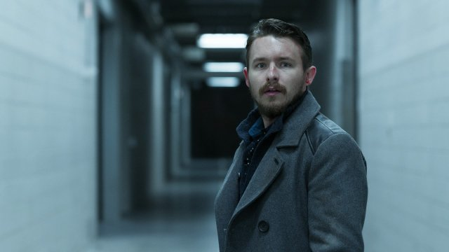 Quantum Break - Immagine 7