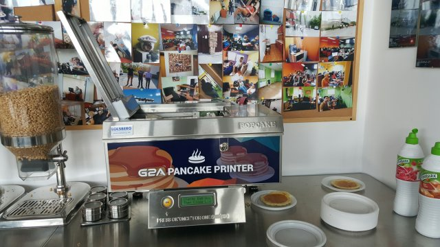 G2A: eminenza grigia o esempio di un nuovo business che avanza? - Immagine 6