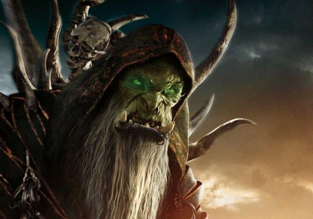 Warcraft - L'Inizio - Immagine 4