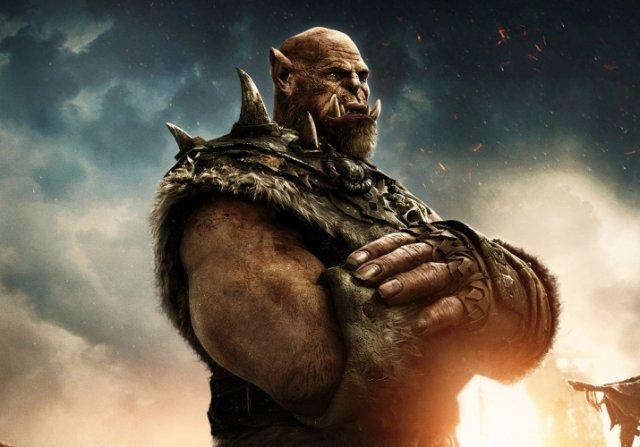 Warcraft - L'Inizio - Immagine 9