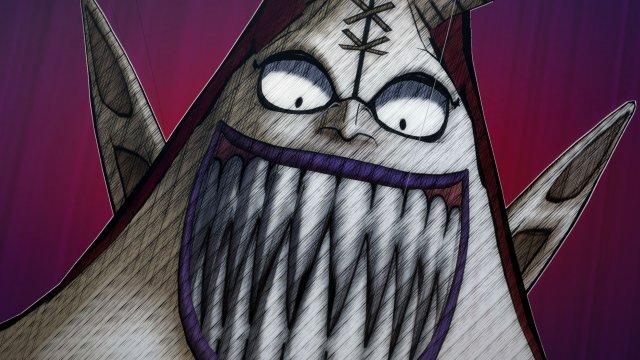 One Piece: Burning Blood - Immagine 4