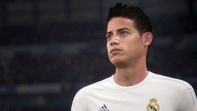 FIFA 17 - Immagine 1