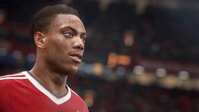 FIFA 17 - Immagine 3