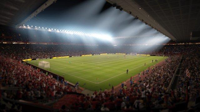 FIFA 17 - Immagine 5