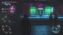The Technomancer - Immagine 3