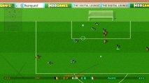 Dino Dini's Kick Off Revival - Immagine 2