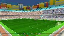 Dino Dini's Kick Off Revival - Immagine 3