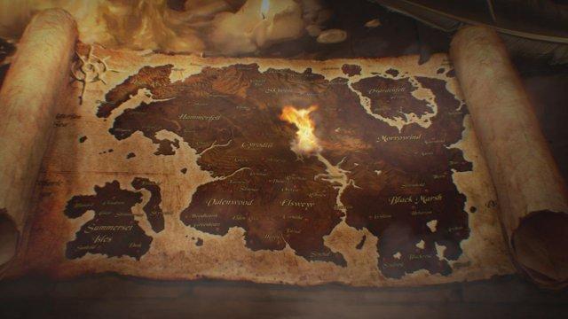 The Elder Scrolls Legends - Immagine 3
