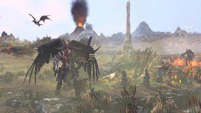 Total War: Warhammer - Immagine 4