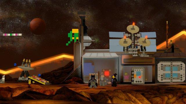 LEGO: Dimensions - Immagine 4
