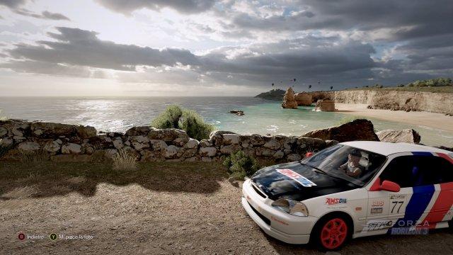 Forza Horizon 3 - Immagine 4