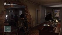 Hitman: World of Assassination - Immagine 3