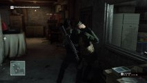 Hitman: World of Assassination - Immagine 4