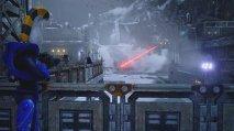 Warhammer 40.000: Eternal Crusade - Immagine 1