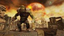 Warhammer 40.000: Eternal Crusade - Immagine 2