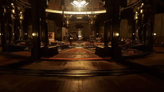 Dishonored 2 - Immagine 3
