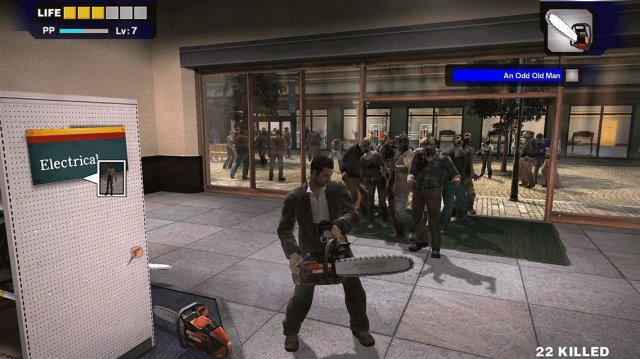 Dead Rising Triple Pack - Immagine 2