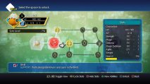 World of Final Fantasy - Immagine 2