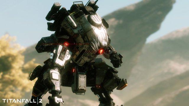 Titanfall 2 - Immagine 2