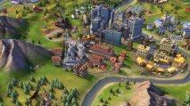 Sid Meier's Civilization VI - Immagine 4