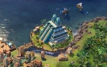 Sid Meier's Civilization VI - Immagine 5