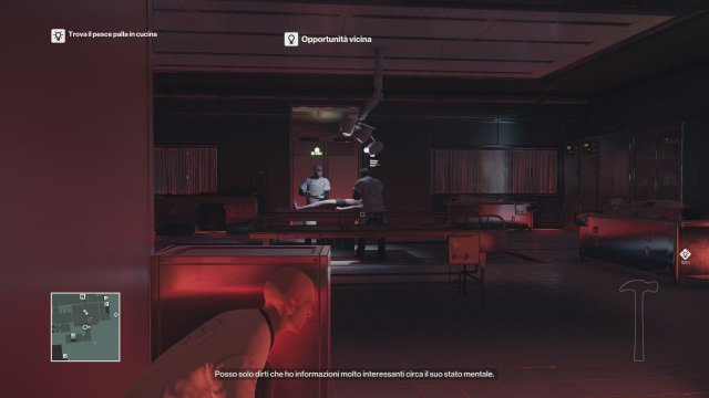 Hitman: World of Assassination - Immagine 7