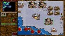 Venticinque Anni di Blizzard - Immagine 6