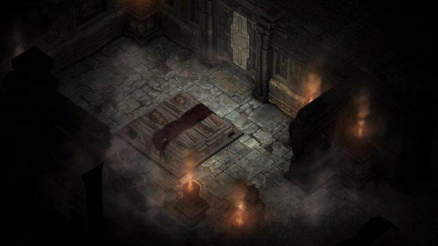 Diablo III: Reaper of Souls - Immagine 5