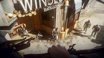 Dishonored 2 - Immagine 1