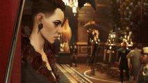 Dishonored 2 - Immagine 3