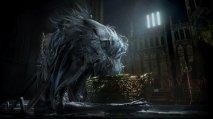 Dark Souls III - Ashes of Ariandel - Immagine 1
