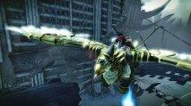 Darksiders: Warmastered Edition - Immagine 1