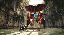 Darksiders: Warmastered Edition - Immagine 2