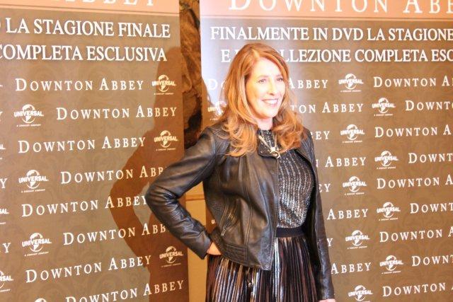 Downton Abbey - Immagine 1