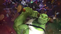 Hearthstone: Heroes of Warcraft - Immagine 1