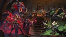 Hearthstone: Heroes of Warcraft - Immagine 2