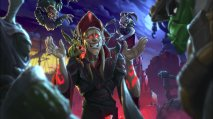 Hearthstone: Heroes of Warcraft - Immagine 3