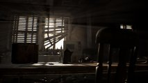 Resident Evil 7 - Immagine 1
